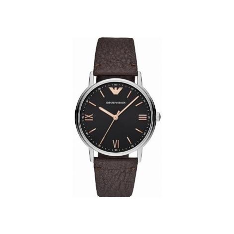 Pánské hodinky Armani (Emporio Armani) AR11153
