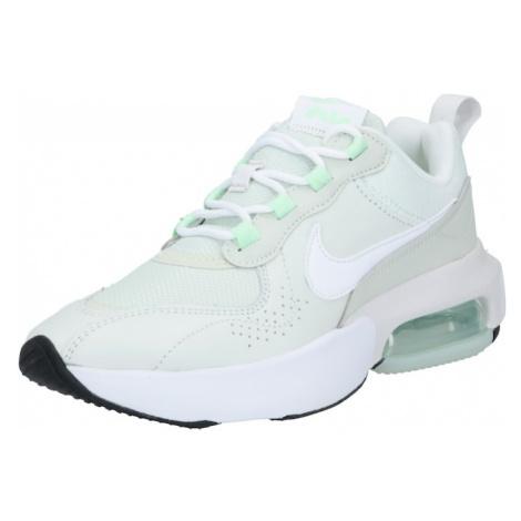 Nike Sportswear Trampki niskie 'Verona' biały / miętowy