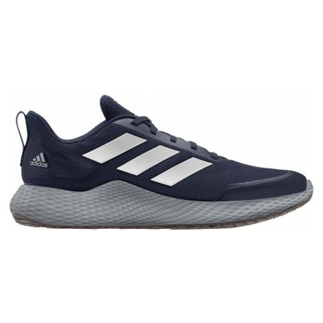 Adidas Edge GameDay Sn04