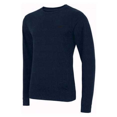 Bluza męska 4F NOSH4-BLM001