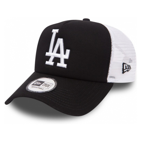 New Era - Czapka Trucker Los Angeles Dodgers