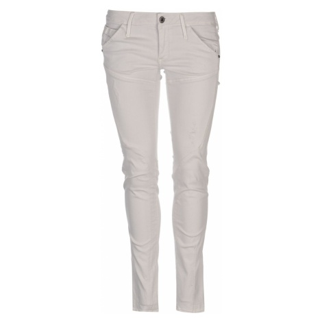 G Star 5620 Slim Tapered Womens Jeans