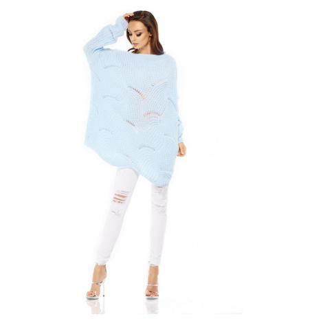 Lemoniade Woman's Sweater LS209 Light