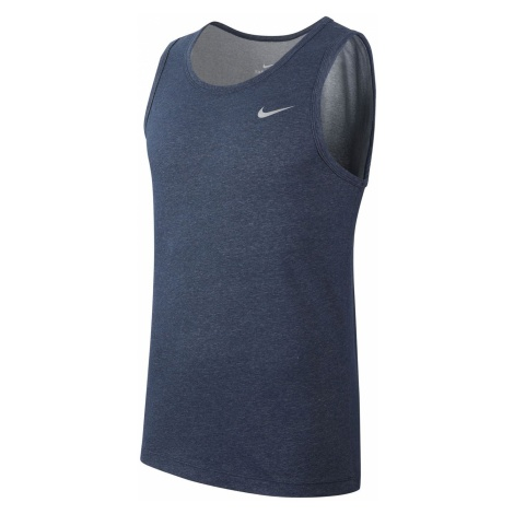 Nike Dry Tank Mens