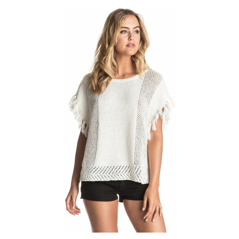 sweter Roxy Ladies Of The Canyon - WBT0/Marshmellow