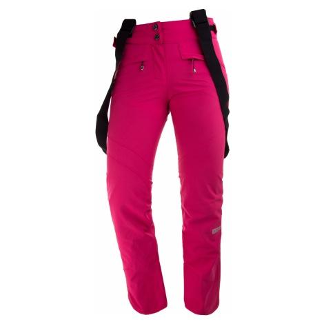 Ski pants womens NORDBLANC Glee - NBWP6438