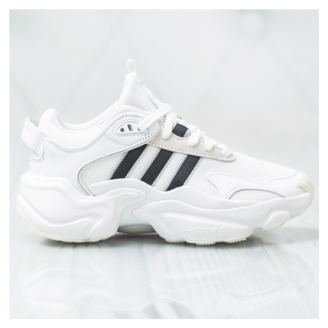 Adidas Magmur Runner W EE5139