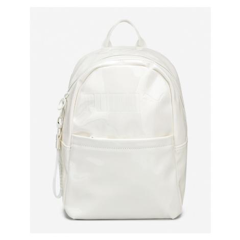 Puma Prime Premium Plecak Biały