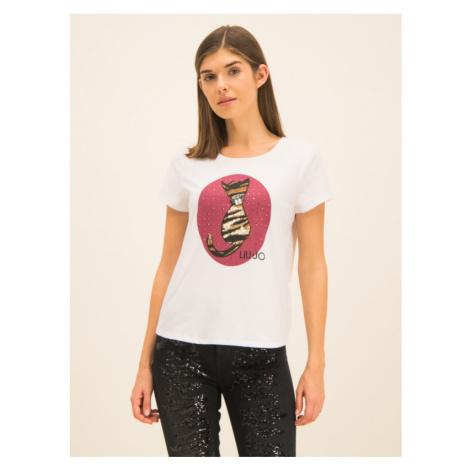 T-Shirt Liu Jo