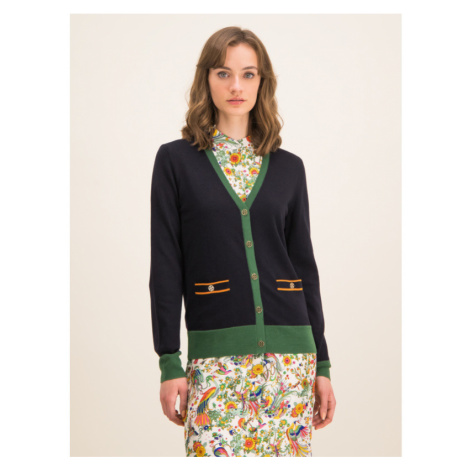 Kardigan Tory Burch