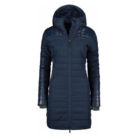 Women's jacket HUSKY DAILI L