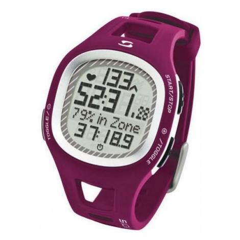 Sigma PC 10.11 różowy  - Zegarek sportowy