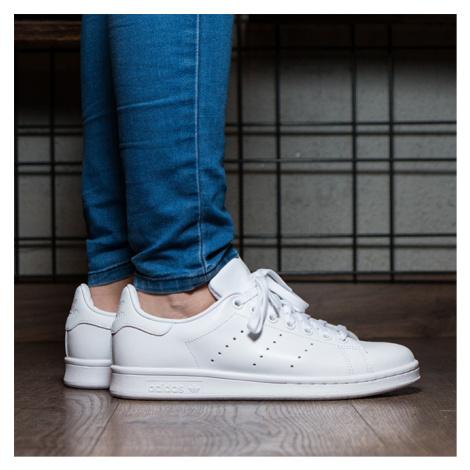 Buty sneakersy adidas Originals Stan Smith S75104