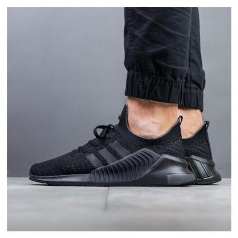 Buty męskie sneakersy adidas Originals Climacool Primeknit CQ2246