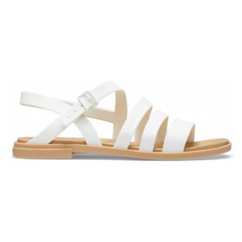 Crocs Tulum Sandal > 206107-1CQ