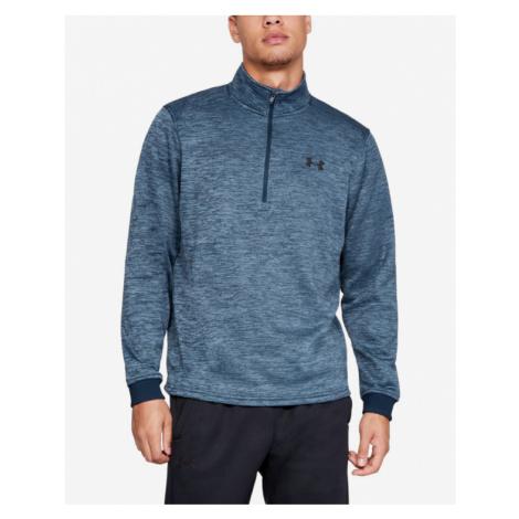 Under Armour Armour Fleece® Bluza Niebieski