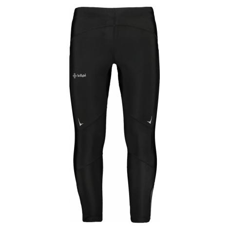 Męskie sportowe spodnie Kilpi