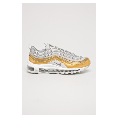 Nike Sportswear - Buty Air Max 97 Special Edition
