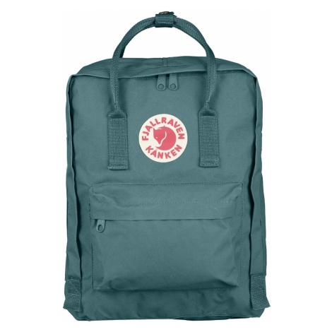 Męskie plecaki, torebki i torby podróżne Fjällräven