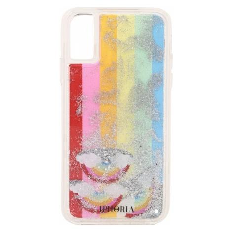 IPHORIA Etui na smartfona mieszane kolory