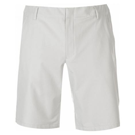 Mizuno Move Tech Golf Shorts Mens