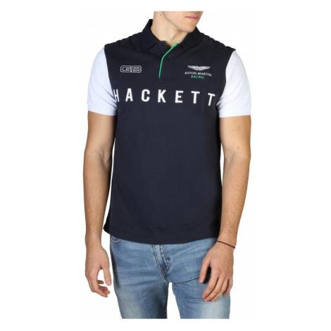 T-shirt HM562678 Hackett