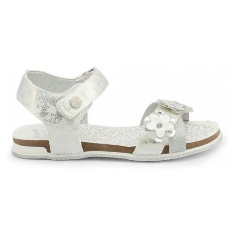 L6133-036 shoes