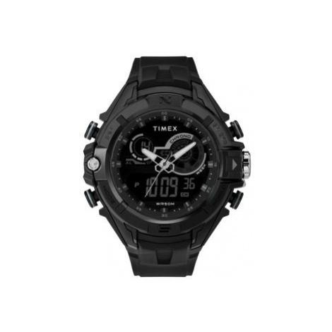 Pánské hodinky Timex TW5M23300