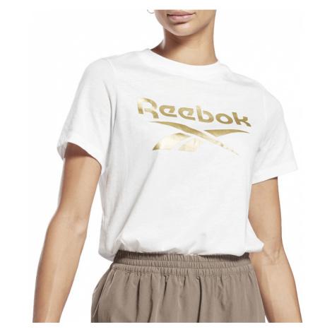 Reebok Identity Logo > GU2572