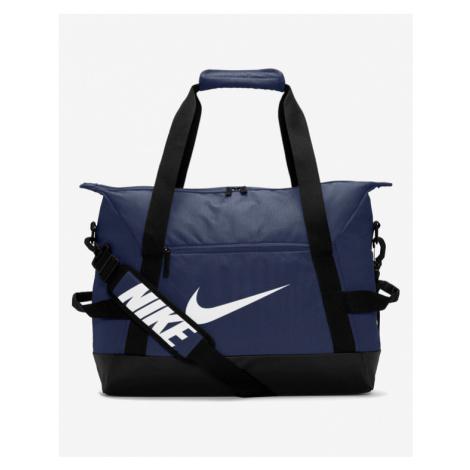Nike Academy Team Torba Niebieski