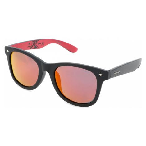 Damskie okulary Polaroid