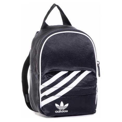 Plecak adidas - Bp Mini GD1642 Black