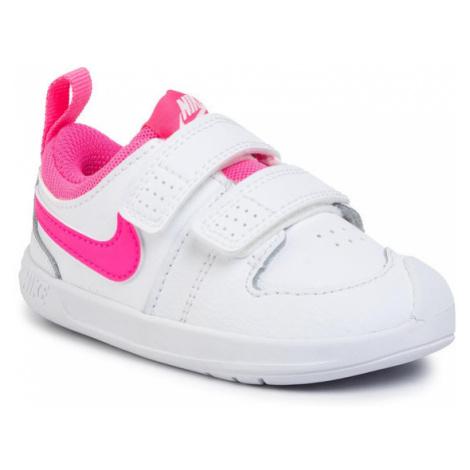 Dziewczęce obuwie Lifestyle Nike