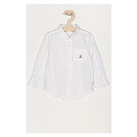 GAP - Koszula dziecięca 74-110 cm