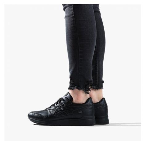 Buty damskie sneakersy Asics Gel-Lyte GS 1194A016 001
