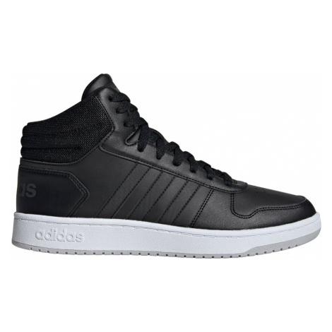 Adidas Hoops Mid 2.0 (EE7379)