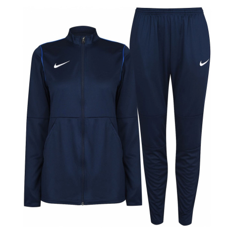 Nike Park 20 Dres Zestaw damski