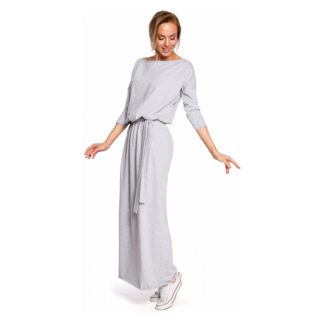 Made Of Emotion Woman's Dress M435