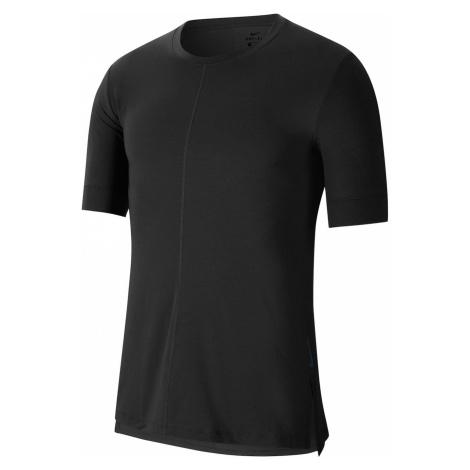 Nike Short Sleeve Active Dry T Shirt Mens