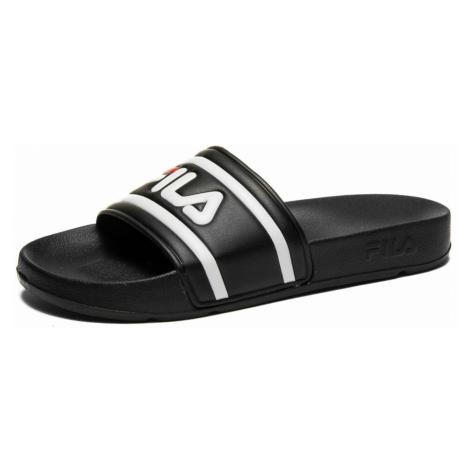 Morro Bay Slippers Fila