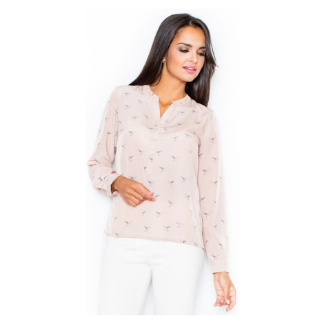 Figl Woman's Shirt M254