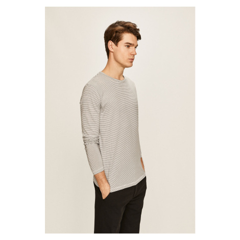 Selected - Longsleeve