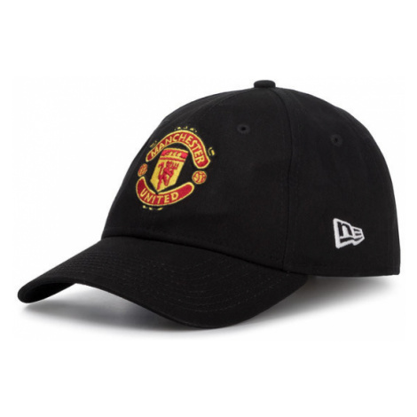 Męskie czapki z daszkiem New Era