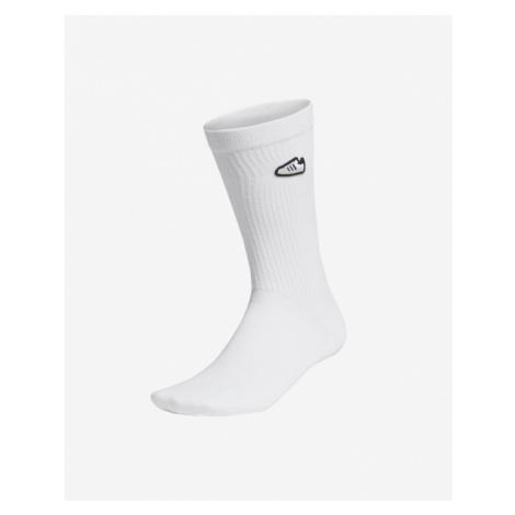 adidas Originals Super Skarpetki Biały