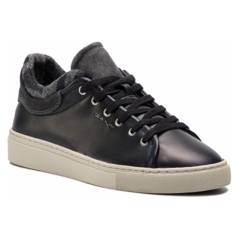 Sneakersy GANT - Major 17631867 Marine G69