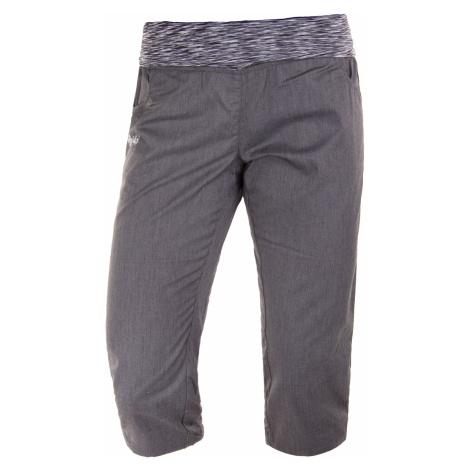 3/4 pants womens Kilpi TAMESIS-W