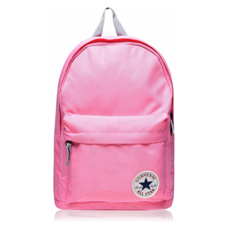 Converse Day Pack Bag C99