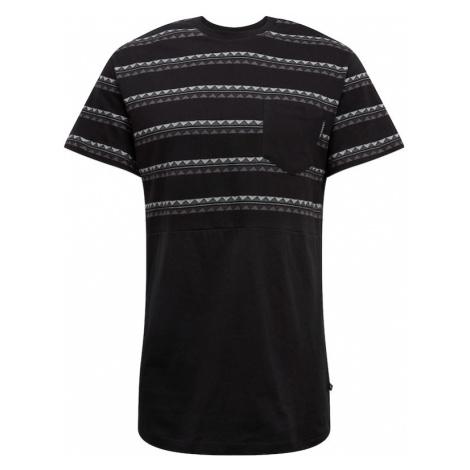 Iriedaily Koszulka 'Monte Noe' czarny