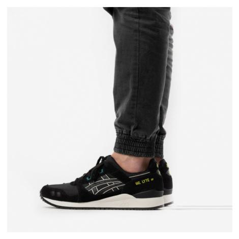 Buty męskie sneakersy Asics Gel-Lyte III OG 1191A298 001