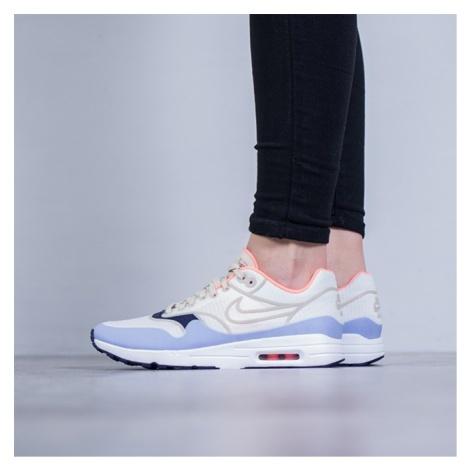Buty damskie sneakersy Nike Air Max 1 Ultra 2.0 SI 881103 102